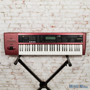 Keys - Synthesizers & Workstations - Page 1 - Manchester Music Mill