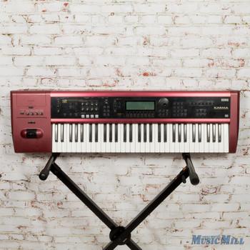Korg Karma Synthesizer (USED)