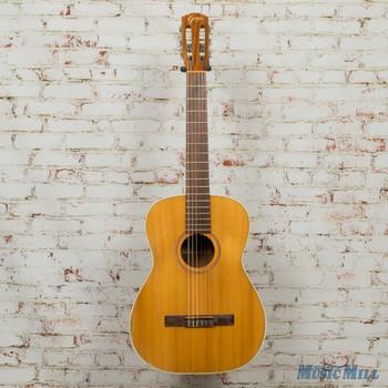 Goya G-13 Classical Guitar Natural (USED)