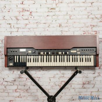 Hammond XK-3C Organ x2503 (USED)