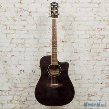 Manchester Music Mill - One stop shop for musical instruments and