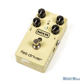 MXR FET Driver (USED)