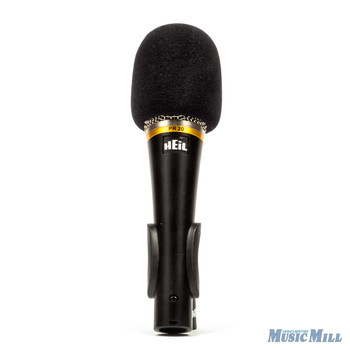 Heil PR 20 Dynamic Microphone (USED)