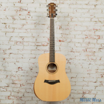 2019 Taylor Academy 10 - Natural (USED)