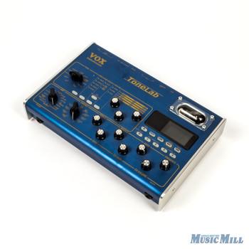 Vox Tonelab Multi-Effect and Amp Simulator (USED)