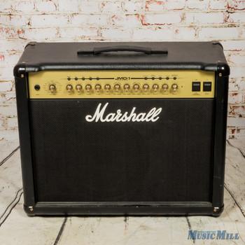 Marshall JMD1 Combo Amp (USED)