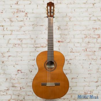 Cordoba C5 Classical Guitar - Canadian Cedar Top (USED)