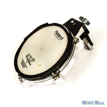 Roland V Drum PD-80 Electronic Drum Pad (USED)