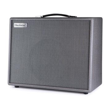 """Blackstar Silverline Deluxe 100-watt 1x12"""" Combo Amplifier"""