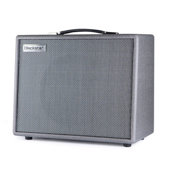 """Blackstar Silverline Special - 50-watt 1x12"""" Combo Amplifier"""