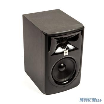 JBL 305P MK II Sterio Monitor Single x3739 (USED)