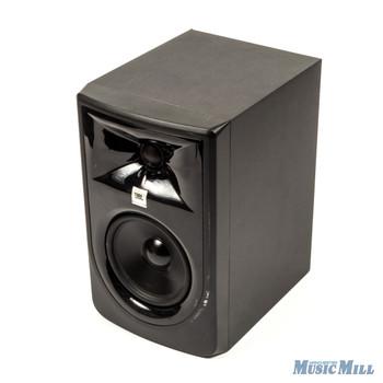 JBL 305P MK II Sterio Monitor Single x4546 (USED)