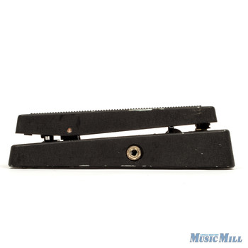 Keeler Stretch Wah (USED)