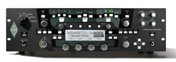 Kemper Profiler Power Rack
