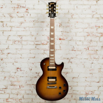 2019 Gibson Les Paul Studio Special Limited Edition Desert Burst
