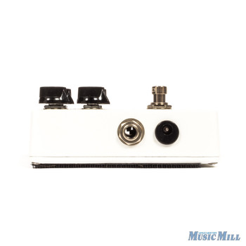 Xotic RC Booster Pedal x5115 (USED)