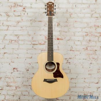 Taylor GS Mini - Natural Guitar x9287