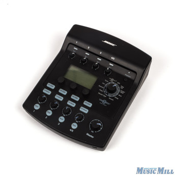Bose T1 Tonematch 5-Channel Mixer with Bag (USED)