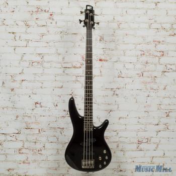 Ibanez SR400 Soundgear Bass Black x5153 (USED)