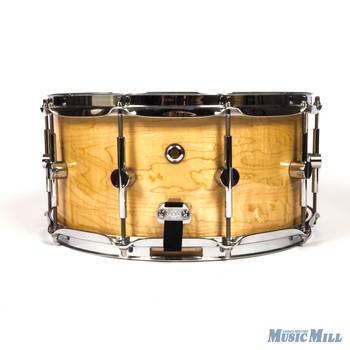 Unix 14x6.5 Snare Drum (USED)