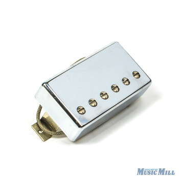 Gibson Burstbucker Humbucking Pickup x8823 (USED)
