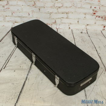 Deluxe F-Style Mando Case x5498 (USED)