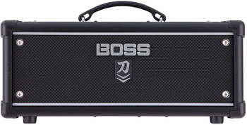 Boss Katana-Head MkII - 100-watt Guitar Amp Head