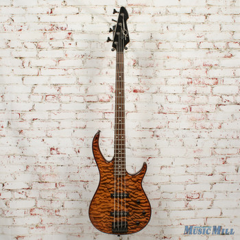 Peavey Millennium BXP Bass Quilted Top (USED)