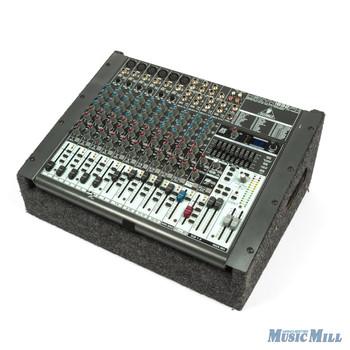 Behringer XENYX 1832FX Mixer x4556 (USED)
