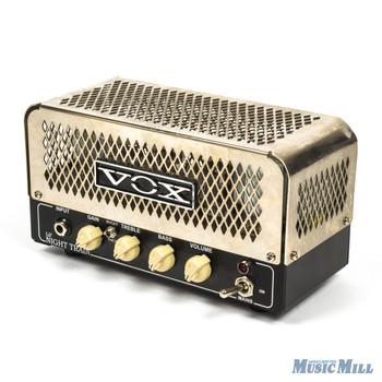 Vox NT2H Mini Guitar Amp Head x5421 (USED)
