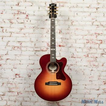 Gibson Parlor Rosewood Avante Garde 2019