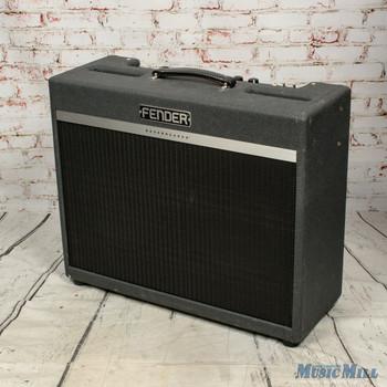 """Fender Bassbreaker 18/30 - 30/18-watt 2x12"""" Tube Combo Amp x7204 (USED)"""