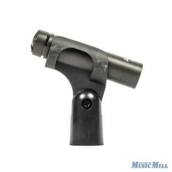AKG C430 Professional Miniature Condenser Microphone x4755 (USED)