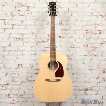 Gibson J-15 Standard - Antique Natural