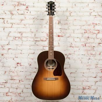 Gibson Acoustic J-15 - Walnut Burst