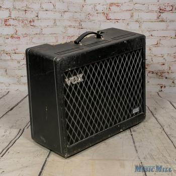 Vox TB18C1 Tony Bruno 18w 1x12 Guitar Combo Amp x0954 (USED)