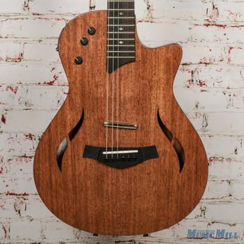Taylor T5z Classic - Tropical Mahogany x9120
