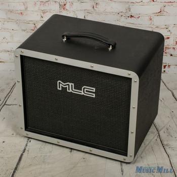 MLC Retro 30 1x12 Cabinet x4709 (USED)