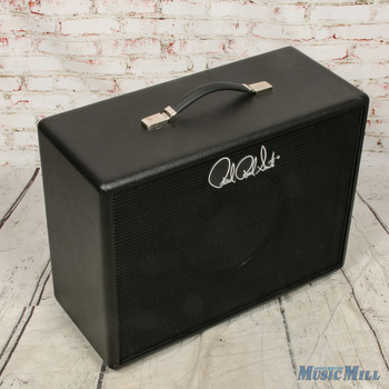 PRS SK112 1x12 Cabinet x1386 (USED)