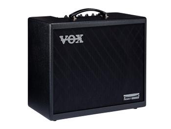 Vox OPEN BOX Cambridge 50 Combo Amplifier