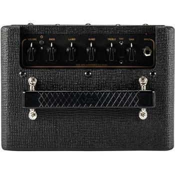 VOX OPEN BOX MINI SUPERBEETLE BASS - 50W Bass Amplifier