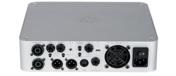 Darkglass M900V2 OPEN BOX Bass Amplifier