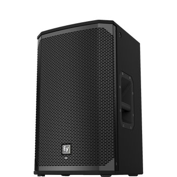 "Electro-Voice EKX-12P 1500W 12"" Powered Speaker"