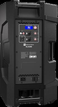 "Electro-Voice ELX200-12P 12"" Powered Speaker 1200W Class D"