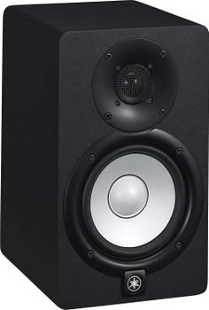 Yamaha HS5 Powered Studio Monitor - Black