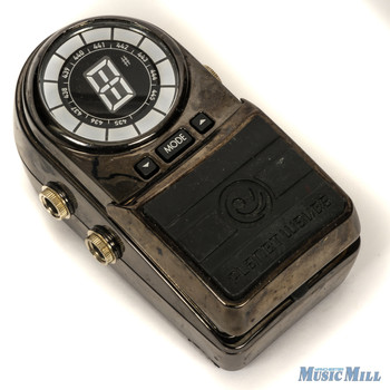 Planet Waves Tuner Pedal x6329 (USED)