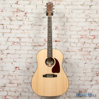 Gibson G-45 Standard Antique Acoustic x0009 + FREE HOODED SWEATSHIRT