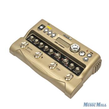 Line 6 JM4 Looper Pedal x6521 (USED)