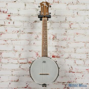 Eddy Finn Banjolele x6531 (USED)