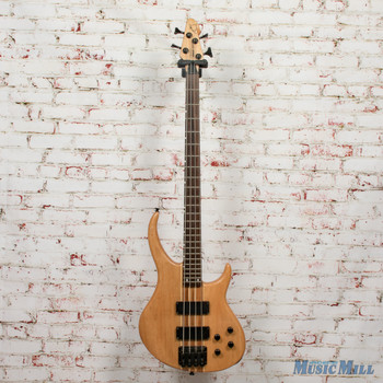 Peavey Grind BXP Bass Natural x3115 (USED)